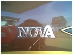 nova_small.jpg