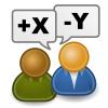 200px-Diskussion-Icon_XY
