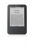 Kindle front - graphite-thumb