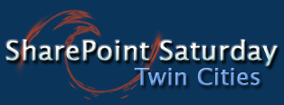 SharePointSaturdayTwinCities